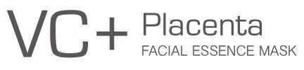 VC+Placenta