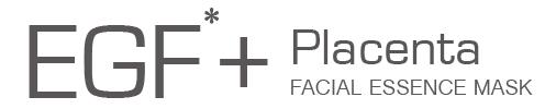FGF+Placenta